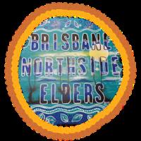 Brisbane Elders 1