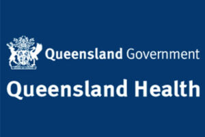 QLD-Health
